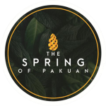 the-spring-of-pakuan-logo-bulat